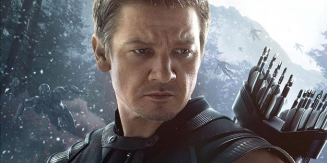 Avengers-2-Age-of-Ultron-Hawkeye-Jeremy-Renner-Poster