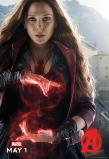 Avengers-2-Age-of-Ultron-Scarlet-Witch-Elizabeth-Olsen-Poster-570x831