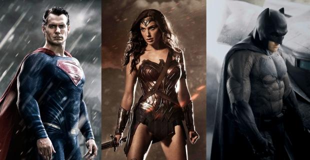 Batman-Superman-Wonder-Woman-Movie-Suits