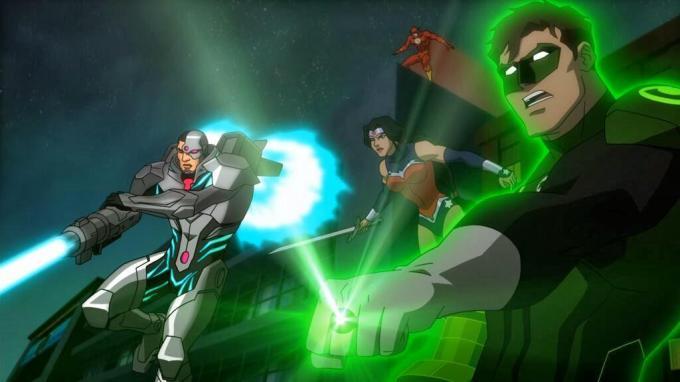 justice-league-war-team
