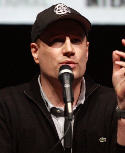 Kevin_Feige_SDCC_2013_1