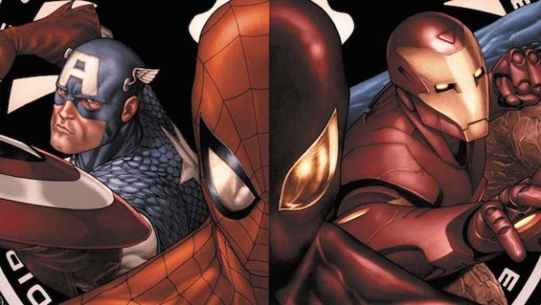 Spider-Man-Civil-War-Movie-Captain-America-Iron-Man-620x350