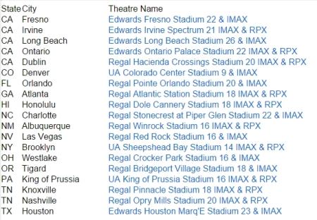 Batman-V-Superman-Trailer-IMAX-Theater-Locations