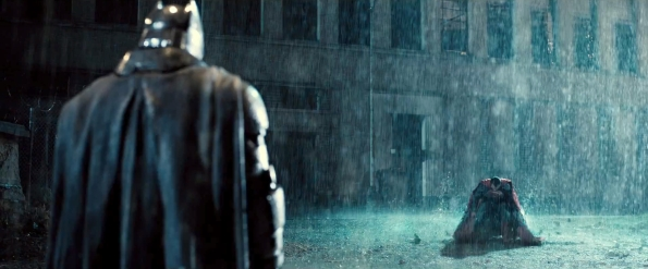 Batman-V-Superman-Trailer-Rain-Landing-Fight