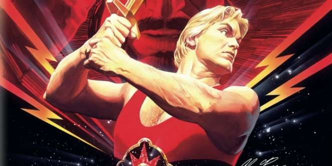 flash-gordon-reboot-matthew-vaughn