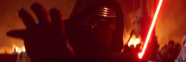 star-wars-7-force-awakens-kylo-ren-slice-600x200