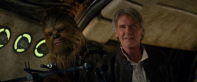 Star-Wars-7-Force-Awakens-Teaser-Trailer-2-Han-Chewie