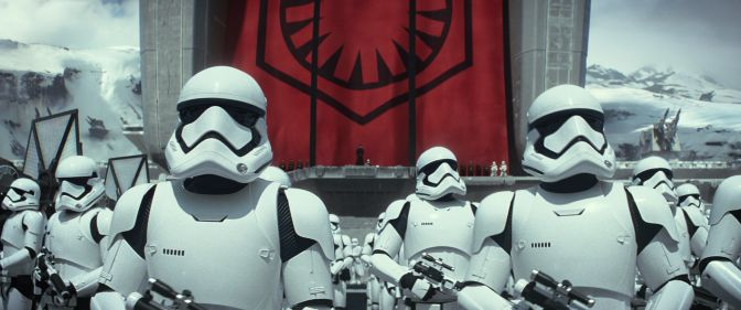 Star-Wars-7-Force-Awakens-Teaser-Trailer-2-Stormtroopers