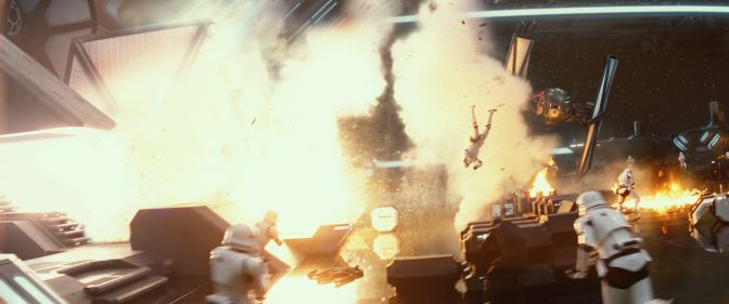 Star-Wars-7-Force-Awakens-Teaser-Trailer-2-Tie-Fighter-Betrayal