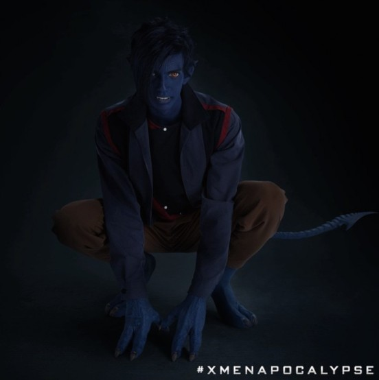 x-men-apocalypse-2016-cast-nightcrawler-actor-1020x1024