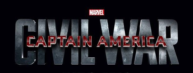 Captain-America-Civil-War-Movie-Logo-Official-620x350