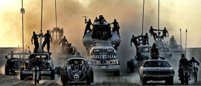Mad-Max-Fury-Road-cars-700
