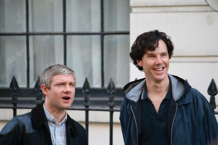 Martin_Freeman_+_Benedict_Cumberbatch