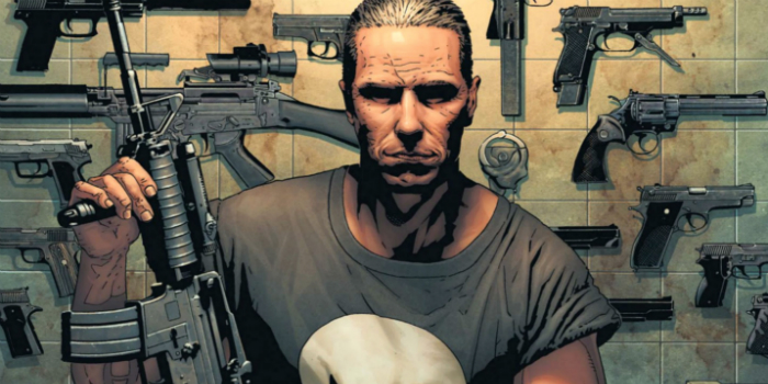 marvel-punisher-tv-show-tom-hardy