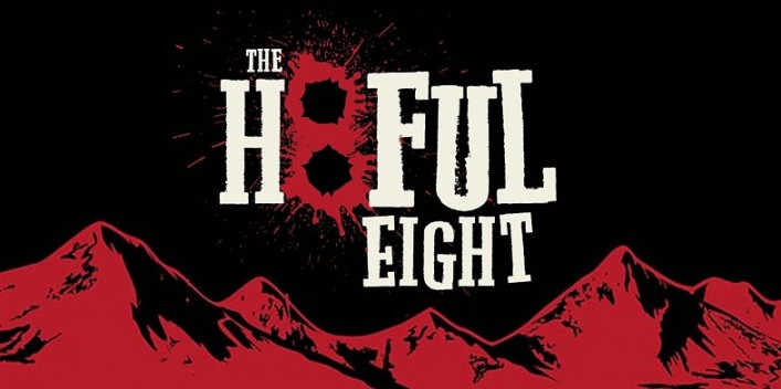 Quentin-Tarantinos-The-Hateful-Eight-Movie-Preview-Images-Posters