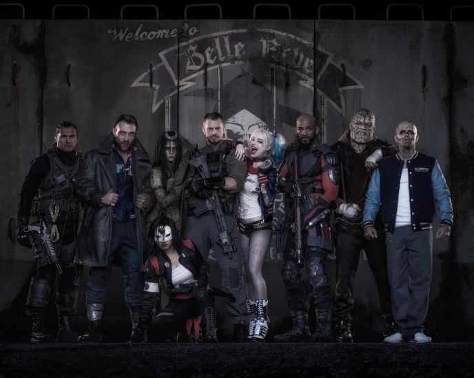 Suicide-Squad-Cast-Photo-Costumes