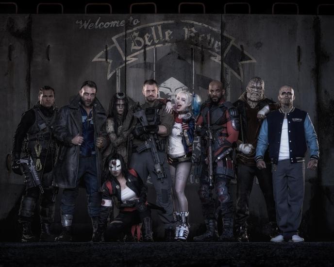 Suicide-Squad-Cast-Photo-Costumes