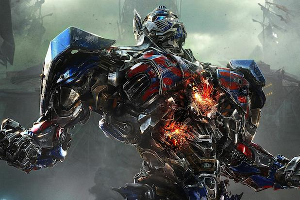 transformers-age-of-extinction-highest-grossing-films