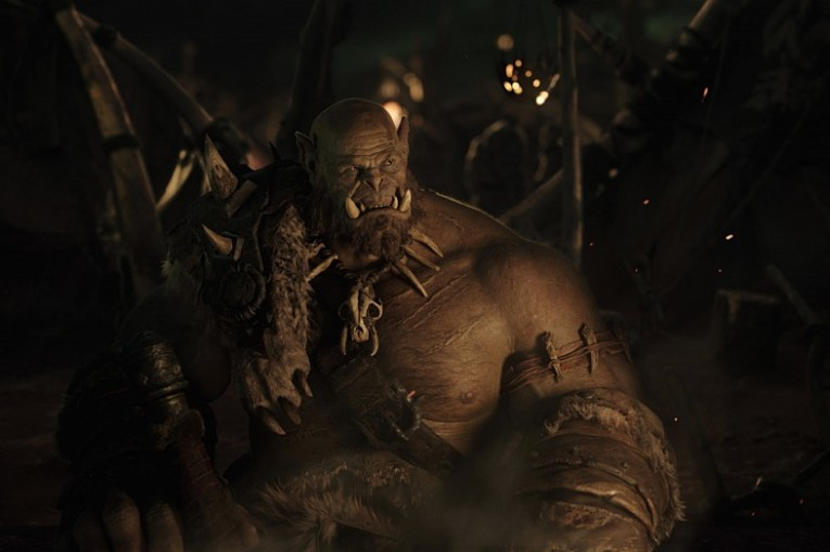 warcraft-movie-2016-ogrim-robert-kazinsky