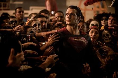 hi res Batman-V-Superman-Superman-Day-of-the-Dead