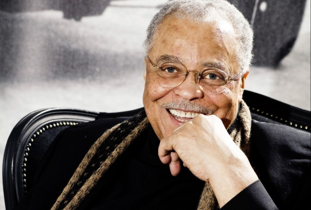 James_Earl_Jones_2010_Crop