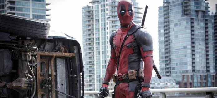 Deadpool-Movie-Images-Ryan-Reynolds-as-Deadpool