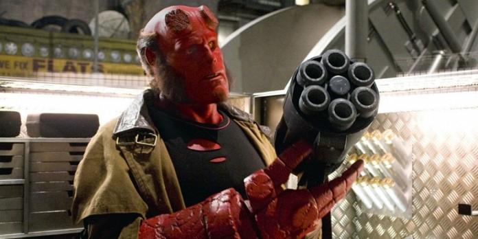 hellboy-3-ron-perlman2
