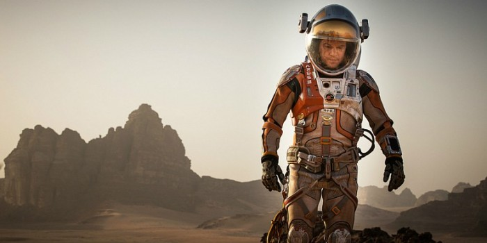 martian-movie-images-matt-damon-ridley-scoot