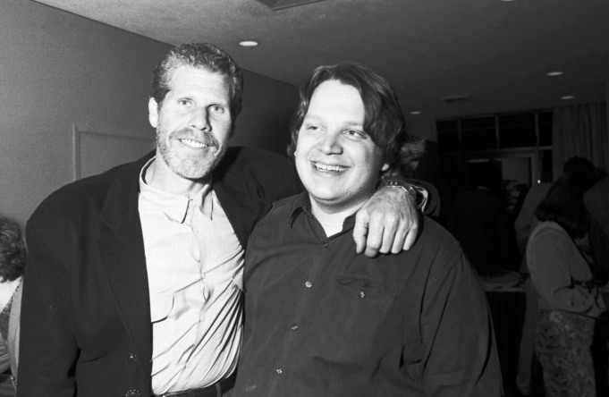 Ron_Perlman_and_Guillermo_del_Toro