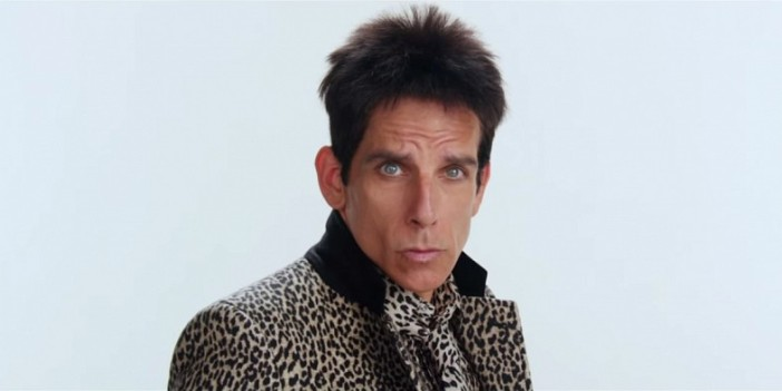 Zoolander-2-First-Teaser-Trailer