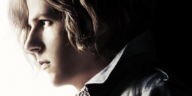 Jesse-Eisenberg-in-Lex-Luthor-Viral-Marketing