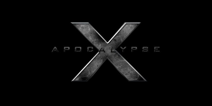 X-Men-Apocalypse-Fan-Logo