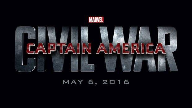 Captain-America-Civil-War-Movie-Logo-Official-620x350.jpg