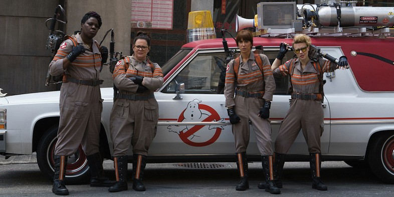 Ghostbusters-Reboot-Character-Names-Revealed.jpg