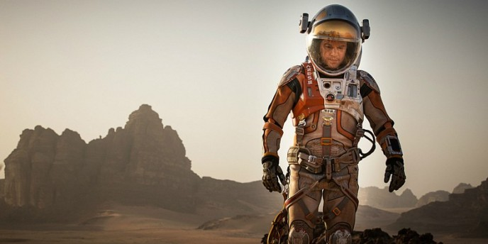 martian-movie-images-matt-damon-ridley-scoot.jpg