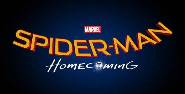 Spider-Man: Homecoming @SonyPictures
