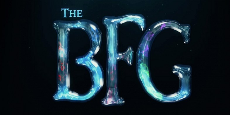 bfg-movie-2016-trailer.jpg