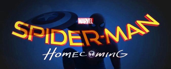themewsuk.com Spider-Man: Homecoming