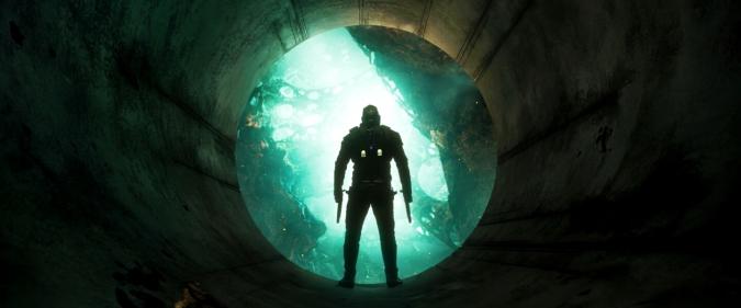 Guardians of the Galaxy Vol. 2 image via @MarvelStudios