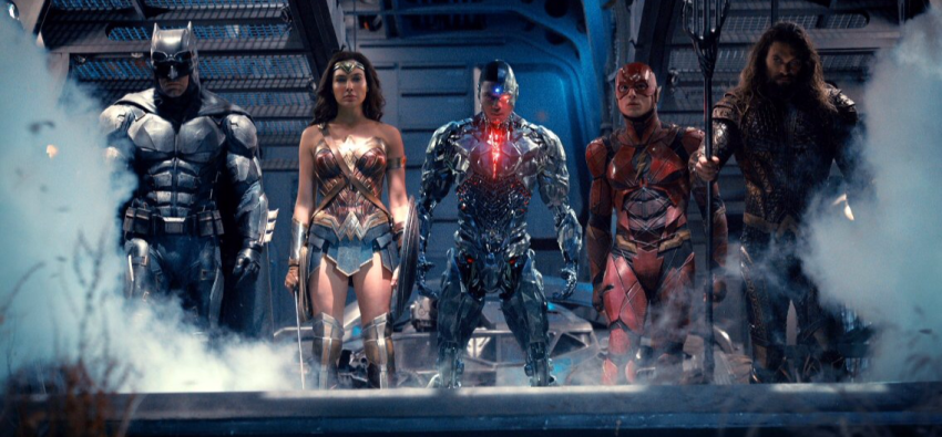 justice-league-trailer-batman-wonder-woman-unite-the-league