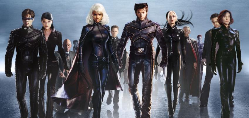 the-lowdown-x-men-movie-continuity