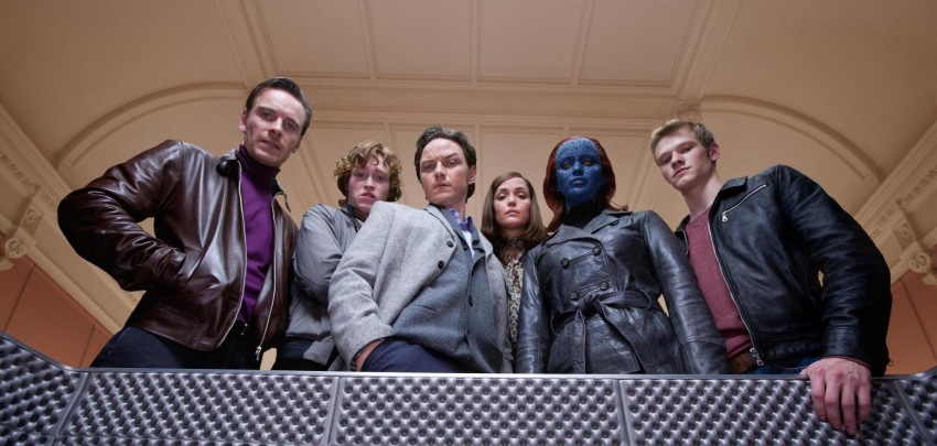the-lowdown-x-men-movie-continuity