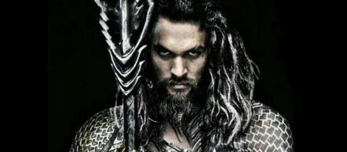 justice-league-zack-snyder-shares-aquaman-test-footage