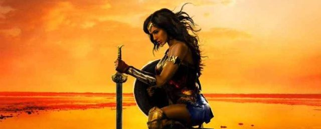 wonder-woman-trailer-dianas-origin