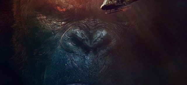 kong-skull-island-spoilers-discussion