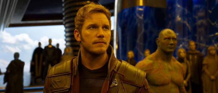 guardians-of-the-galaxy-vol-2-final-trailer image via @MarvelStudios