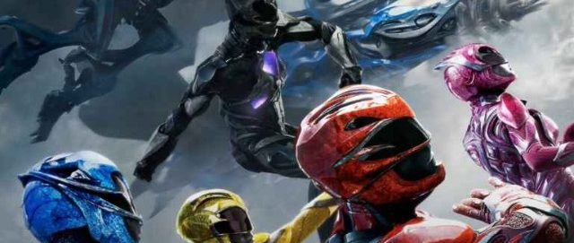 power-rangers-spoilers-discussion