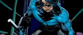 the-lowdown-nightwing-movie-explained