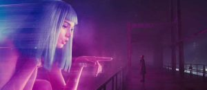 blade-runner-2049-trailer-your-story-isnt-over-yet