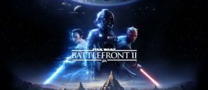 star wars battlefront 2 gameplay trailer more content more star wars